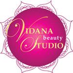 VIDANA beauty STUDIO